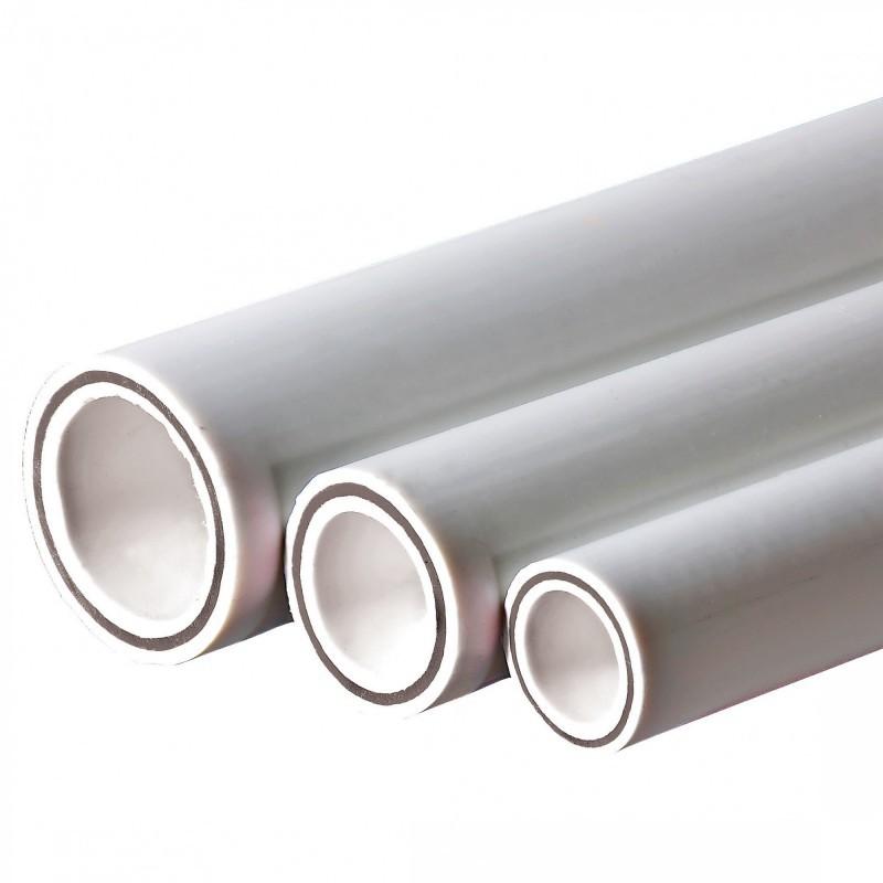 Как выбрать хорошие трубы из пластика